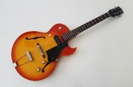 Gibson ES-125 TC Sunburst 1964