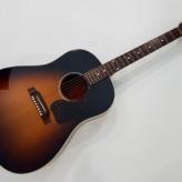 Gibson J-45 Standard 2003 Sunburst