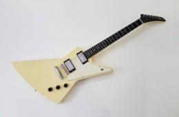 Gibson Reissue 76 Explorer 2007