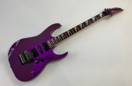 Ibanez RG550 Purple Neon 1994