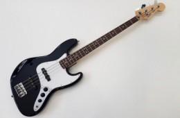 Fender Jazz Bass Standard 2007