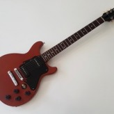 Gibson Les Paul Special DC Faded