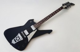 Wahsburn PS500 Paul Stanley 1998