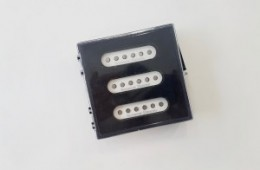 Seymour Duncan California '50s Set