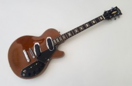 Pearl Les Paul Recording 1970′s