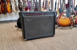 Fender Princeton Chorus 80′s