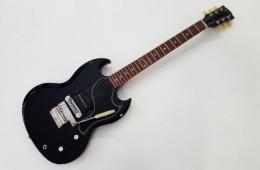 Gibson SG Junior 2011 Ebony