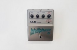 Akai Intelliphase P1 Phaser