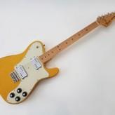 Fender FSR 72 Telecaster Deluxe
