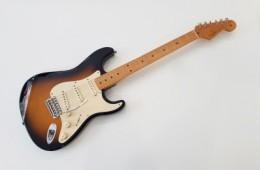 Fender Stratocaster Classic 50′s Sunburst