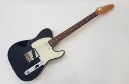 Fender Telecaster Custom 2006 CIJ