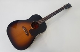 Gibson J-45 Standard 1997 Sunburst