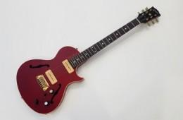 Gibson Blueshawk 1997 Cherry