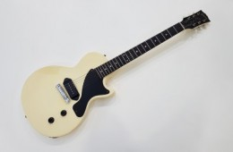 Gibson Les Paul Billie Joe Armstrong
