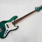 Fender Jazz Bass JB-62 Custom Order