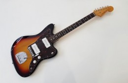Fender Jazzmaster JM-62 Japan 2004