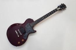 Gibson Invader 1984 Cherry