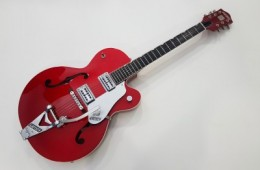 Gretsch G6120 Hot Rod Brian Setzer