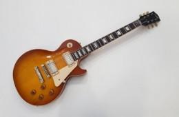 Gibson Reissue 1958 Les Paul 2010