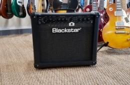Blackstar Amp ID:15TVP