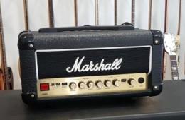 Marshall 2000 JVM1H 2012
