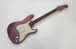 Fender Stratocaster Custom Shop 1994