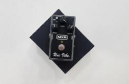 MXR Dunlop M68 Uni-Vibe
