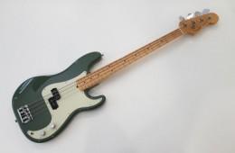 Fender American Pro Precision Bass 2017