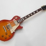 Gibson reissue 1958 Les Paul 2010