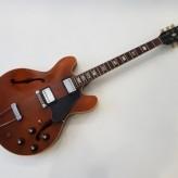 Gibson ES-335 TDW 1971 Walnut