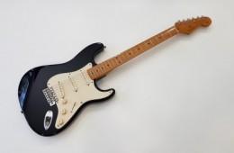 Fender Stratocaster Classic 50′s Black