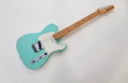 Fender Telecaster 1974 Sonic Blue