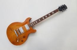 Gibson Les Paul Standard DC 1998