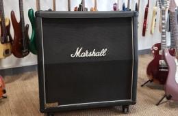 Marshall 1960A JCM800 Lead 412