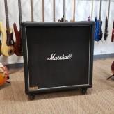 Marshall 1960B JCM800 Lead 412