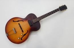 Gibson ES-125T Sunburst 1964