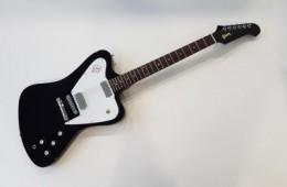 Gibson Firebird Non Reverse 2015 Ebony