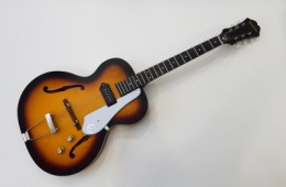Epiphone  Century Archtop E422T