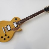 Gibson Les Paul Special Faded 2005