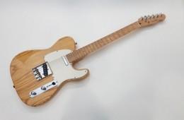Fender Telecaster Lite Ash 2008