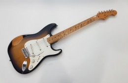 Fender Stratocaster ri 57 Fullerton 1983