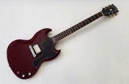 Gibson SG Junior 1987 Custom Shop