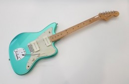 Fender Jazzmaster American Pro