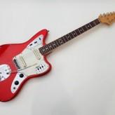 Fender American Vintage 65 Jaguar