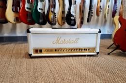 Marshall 4500 JCM900 Dual Reverb