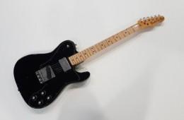 Fender Telecaster Custom 72 Relic CS