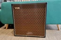 Vox V412BN 4×12 pouces