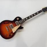 Gibson ES-Les Paul 2015 Bourbonburst