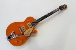 Gretsch G6121-1959 Chet Atkins 2016