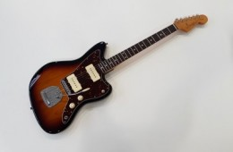 Fender Jazzmaster Classic Player